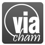 Site officiel de Viacham