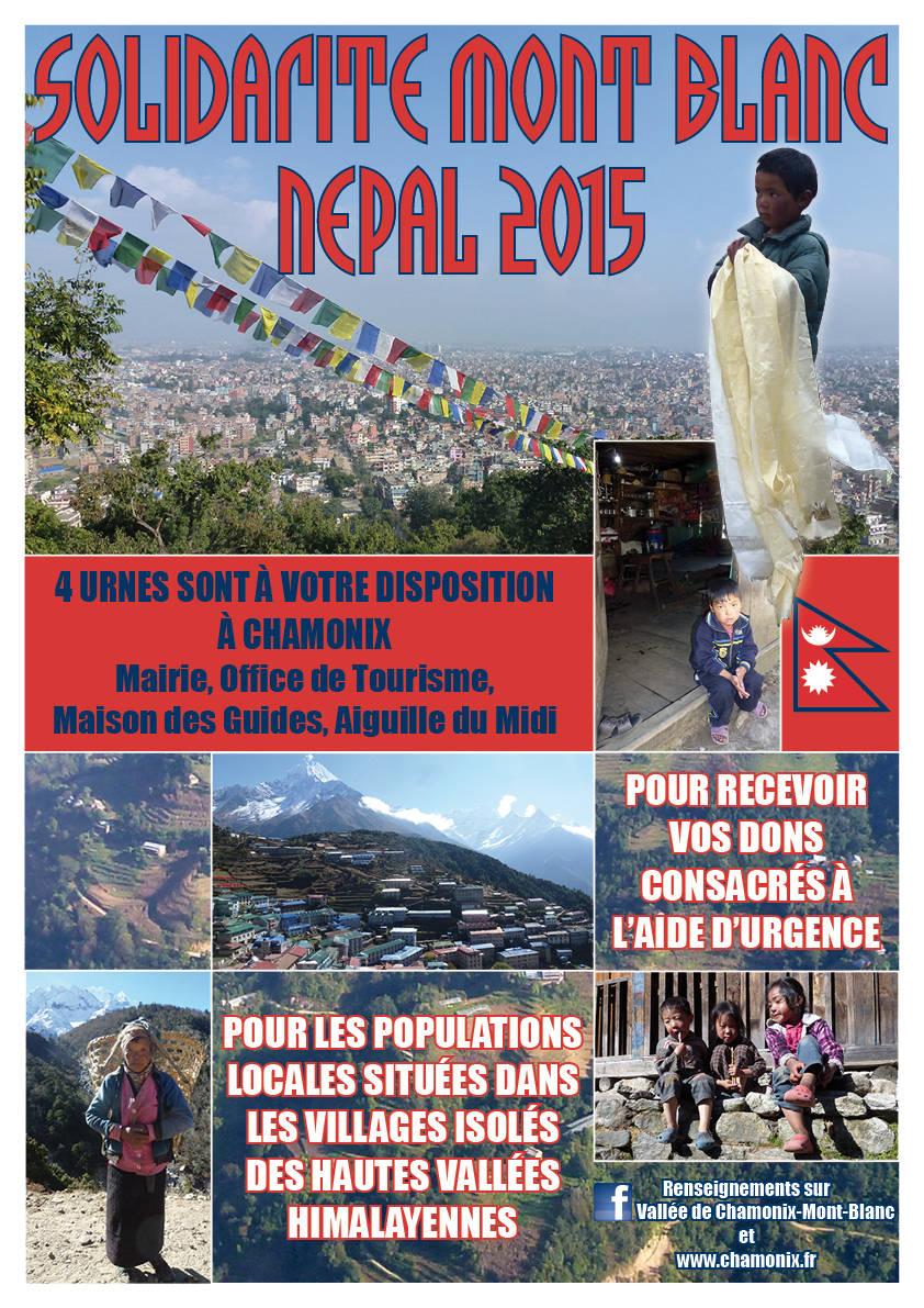 Office du tourisme chamonix mont blanc 74 - Office de tourisme chamonix mont blanc ...