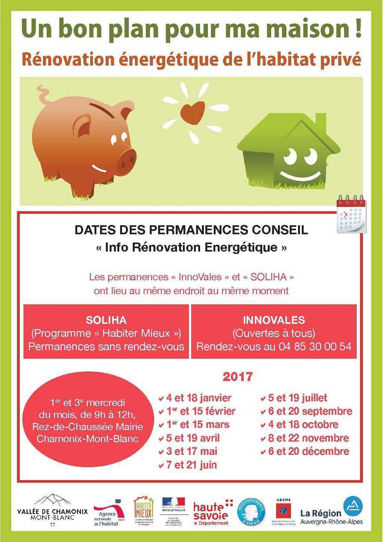 Passez a l 39 acte la collectivite vous propose des aides for Aide financiere renovation maison